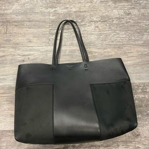 Tory Burch tote purse